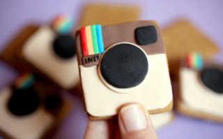 Лучшее время для рекламы в Instagram