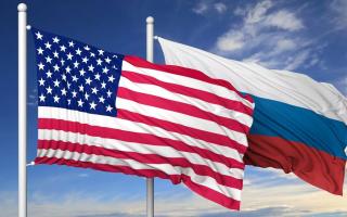 Отличие американских блогеров от российских в Instagram