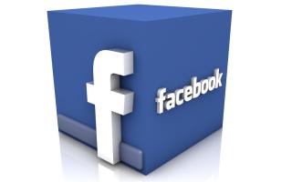 Слова, которые нельзя использовать в рекламе на Facebook