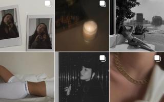 Выводим истории в Instagram на новый уровень