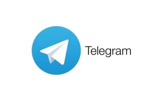 Аналоги мессенджера Telegram