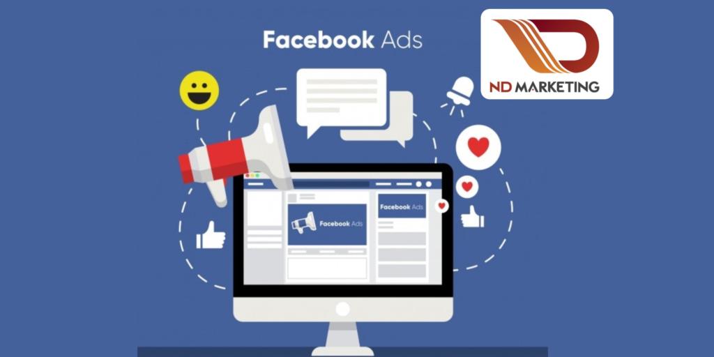 Размер видео для рекламы в Facebook