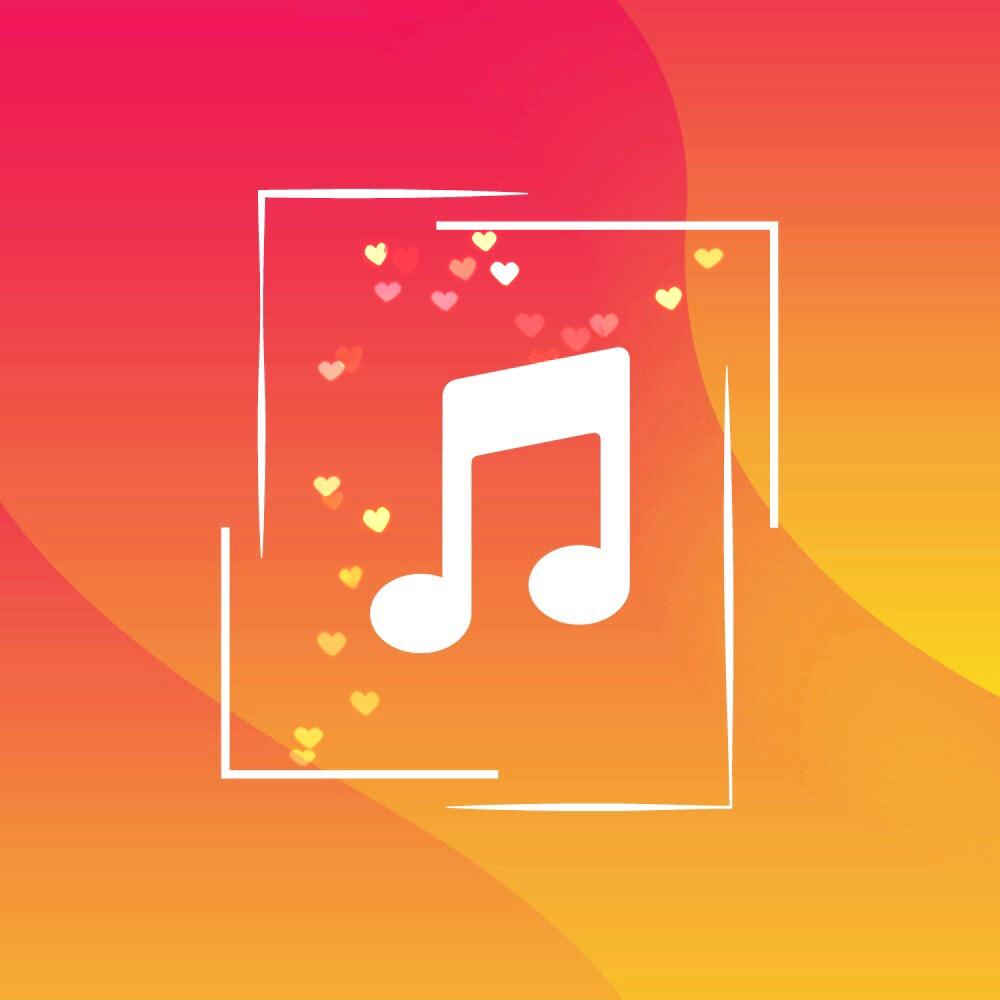 новинки музыки 2021 | лучшая музыка